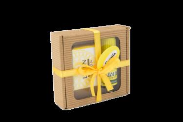 Mala kutija Limun