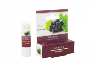 Balzam grožđe